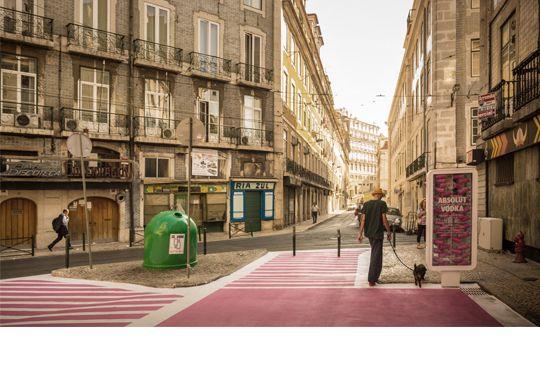 00 capa rua cor de rosa