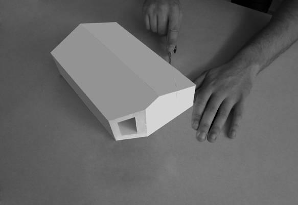 Casa_procura_cliente-Jose_Adriao-04