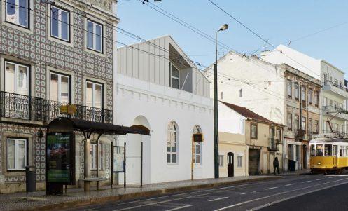 Belém Clube SiteFB