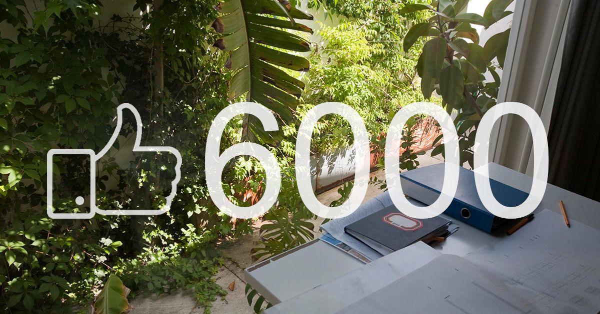 SOMOS 6000 01