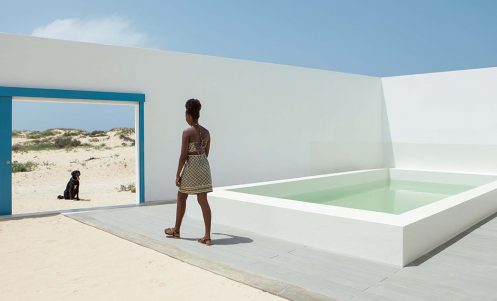 JANELA DE LINKS NO FACEBOOK