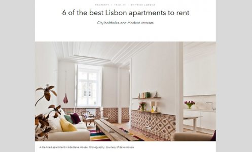 the spaces 2